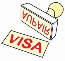 reicht für england ein personalausweis